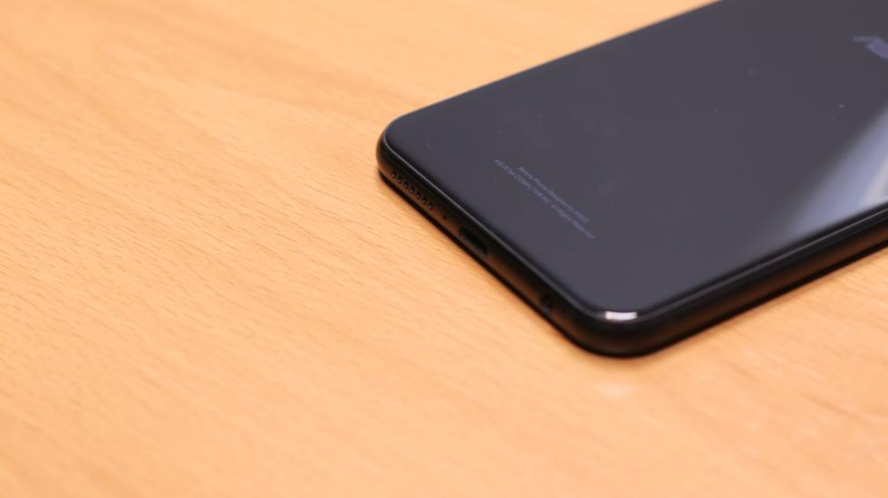 Asus ZenFone 5, análisis y opinión