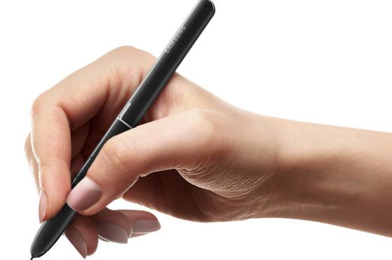 Samsung Galaxy Tab S4 S-Pen