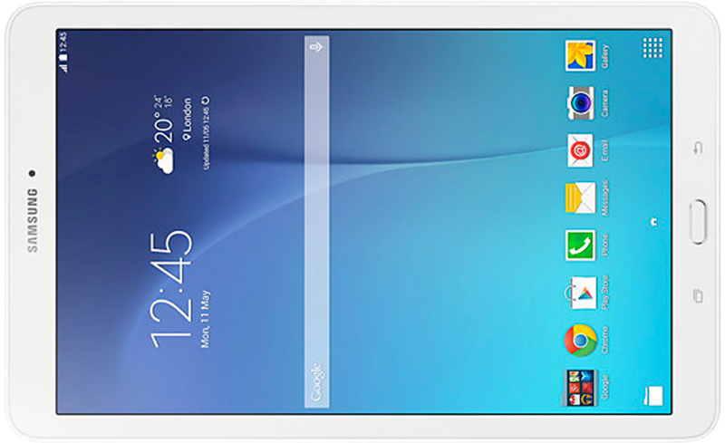 Samsung galaxy to pc screenshot tab 3 10.1 p5210 wi-fi white
