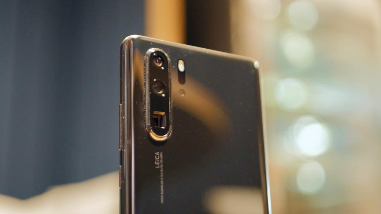 335d593ef05 Estos son los móviles con cámara de gran angular que ya puedes ...