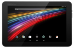 Tablet Neo 10