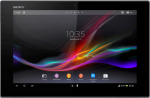 Xperia Z4 Tablet