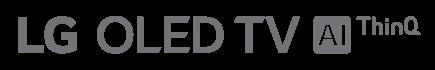 Logo_LG_Oled