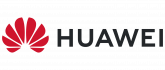 Espacio IA Huawei