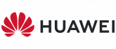 LOGO HUAWEI