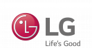 LG Logo Brand 2019