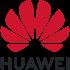 LOGO HUAWEI BUENO