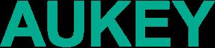 Logo Aukey Brand