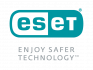 LOGO ESET