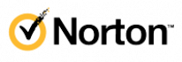 Norton Logo 2020