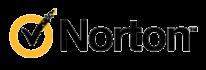Norton Logo 2020