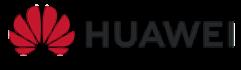 Logo Huawei Brand 2020