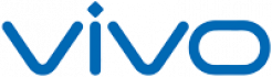vivo logo brand 2020