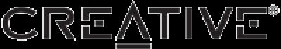 Creative Logo Brand 2020