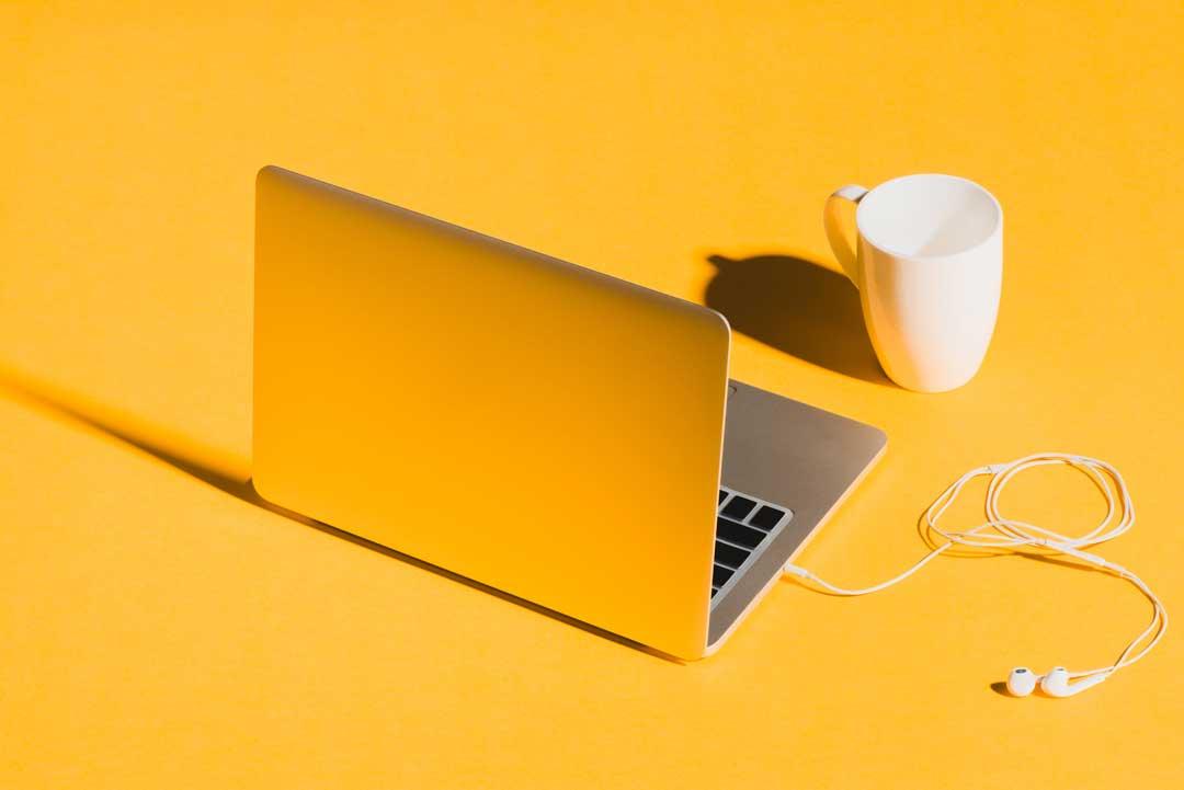 Consejos para comprar un portátil barato